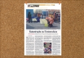Pressearchiv 2007