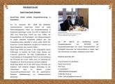 pressearchiv_2011_1_20130214_1029964544