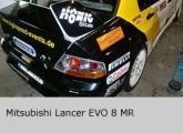 sponsoringbild4