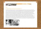 pressearchiv_2002_2_20130214_1842355497