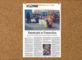 pressearchiv_2007_1_20130214_1093105186