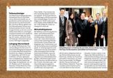 Pressearchiv 2009