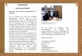 Pressearchiv 2011