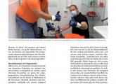 Titel_w.news_10_2020-page-003