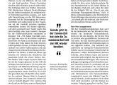Titel_w.news_10_2020-page-004