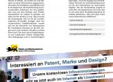 Titel_w.news_10_2020-page-005